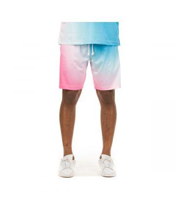 Fader Short (Azalea Pink)