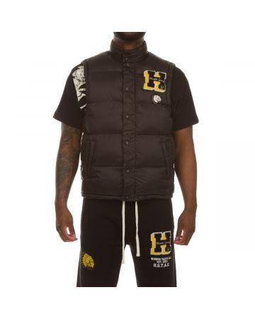 Conversion Vest