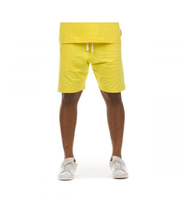 Spectrum Short (Blazing Yellow)