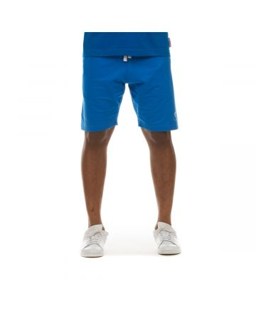 Spectrum Short (Directoire Blue)