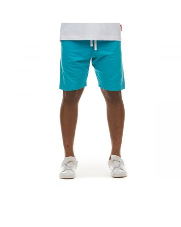 Spectrum Short (Electric Blue)