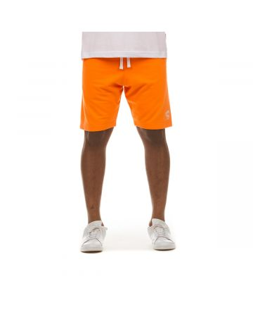 Spectrum Short (Safety Orange)
