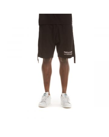 Monet Short (Black)