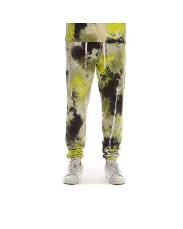 Pollock Jogger