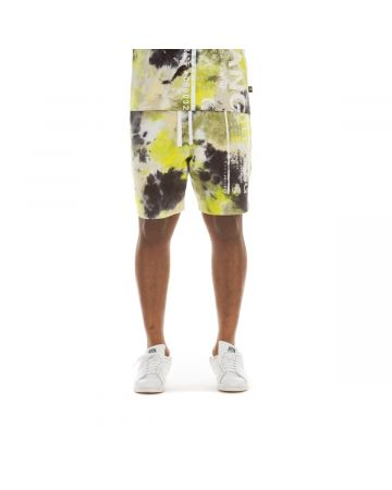 Abstract Short