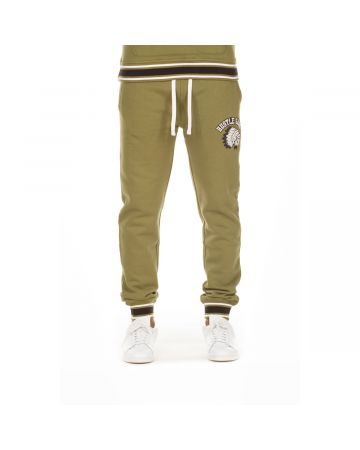 All Season Neuvo Pant (Olive)