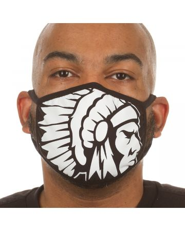 Chief Face Mask