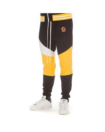 Scrimmage Pant (Navy Blazer)