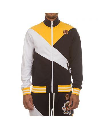 Scrimmage Jacket (Navy Blazer)