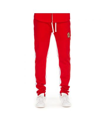 Opening Day Pant (Racing Red)
