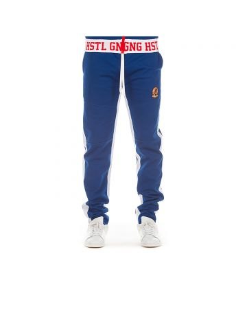 Opening Day Pant (True Blue)