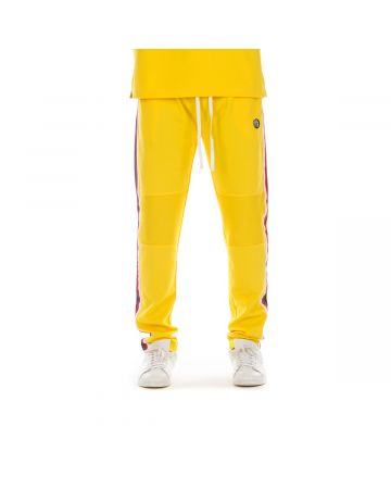 Wind Speed Jogger (Lemon)