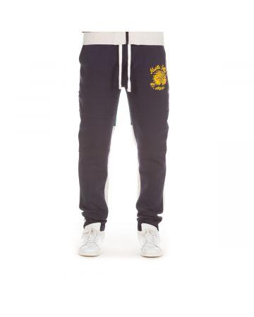 Mogan State Pant (Navy Blazer)