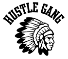 Hustle Gang